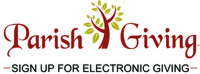 PG_logo-Sign_up_for_electronic_giving